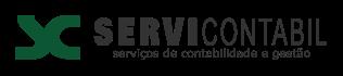 Servicontabil