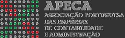 logo_apeca
